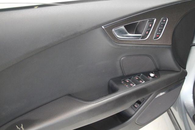 2013 Audi S7 Prestige Houston, Texas 29