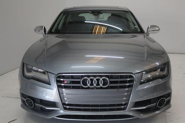 2013 Audi S7 Prestige Houston, Texas 3