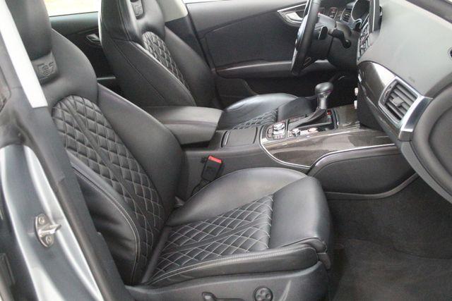 2013 Audi S7 Prestige Houston, Texas 31