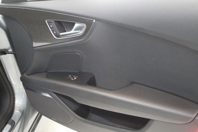 2013 Audi S7 Prestige Houston, Texas 34