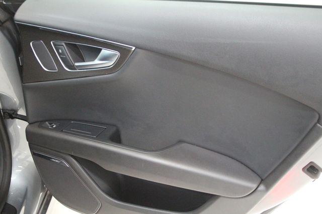 2013 Audi S7 Prestige Houston, Texas 37