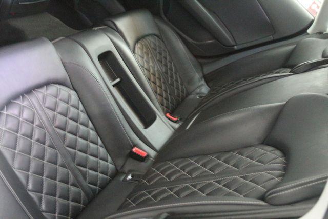 2013 Audi S7 Prestige Houston, Texas 38