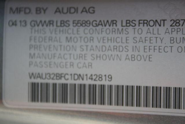 2013 Audi S7 Prestige Houston, Texas 42