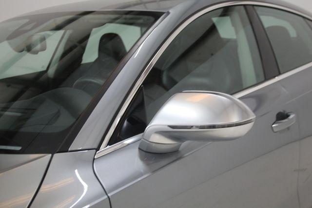 2013 Audi S7 Prestige Houston, Texas 6