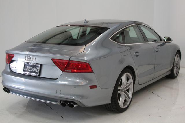 2013 Audi S7 Prestige Houston, Texas 7
