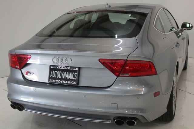 2013 Audi S7 Prestige Houston, Texas 8