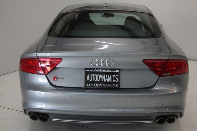 2013 Audi S7 Prestige Houston, Texas 9