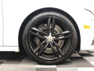 2013 Audi S7 Prestige LINDON, UT 11