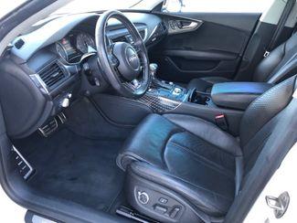 2013 Audi S7 Prestige LINDON, UT 12