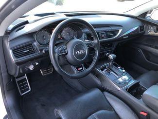 2013 Audi S7 Prestige LINDON, UT 13