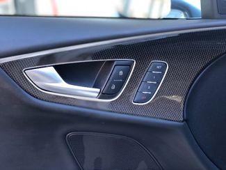 2013 Audi S7 Prestige LINDON, UT 17