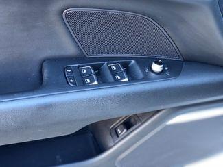 2013 Audi S7 Prestige LINDON, UT 18