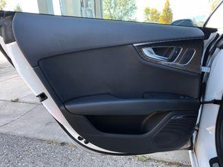 2013 Audi S7 Prestige LINDON, UT 22