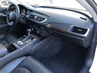 2013 Audi S7 Prestige LINDON, UT 24
