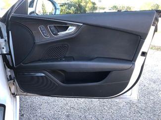 2013 Audi S7 Prestige LINDON, UT 26