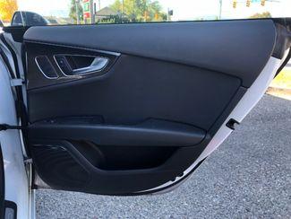 2013 Audi S7 Prestige LINDON, UT 31