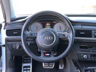 2013 Audi S7 Prestige LINDON, UT 32