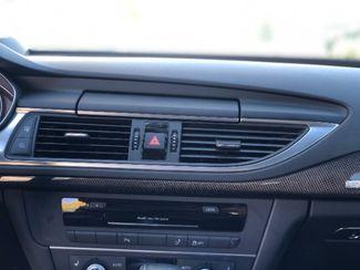 2013 Audi S7 Prestige LINDON, UT 33