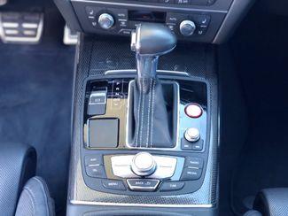 2013 Audi S7 Prestige LINDON, UT 35
