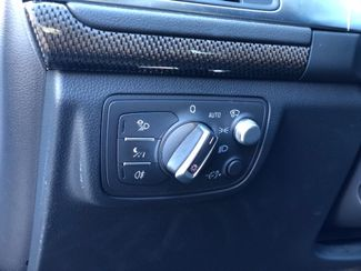 2013 Audi S7 Prestige LINDON, UT 36