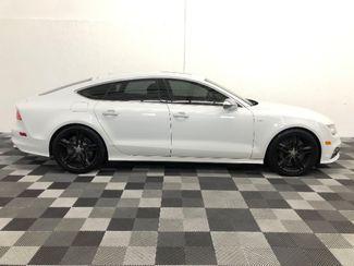 2013 Audi S7 Prestige LINDON, UT 7