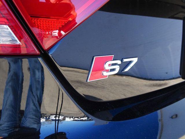2013 Audi S7 Prestige Madison, NC 14