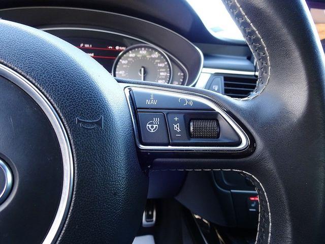 2013 Audi S7 Prestige Madison, NC 17