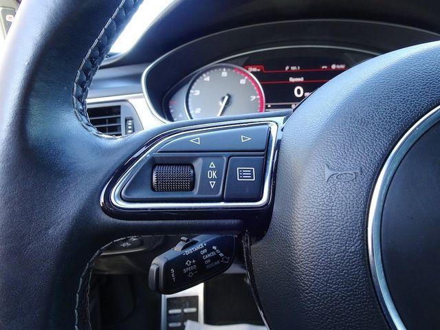 2013 Audi S7 Prestige Madison, NC 18