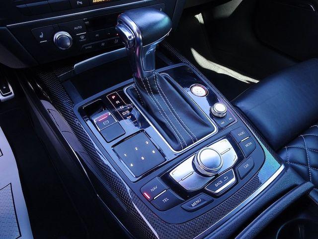 2013 Audi S7 Prestige Madison, NC 27