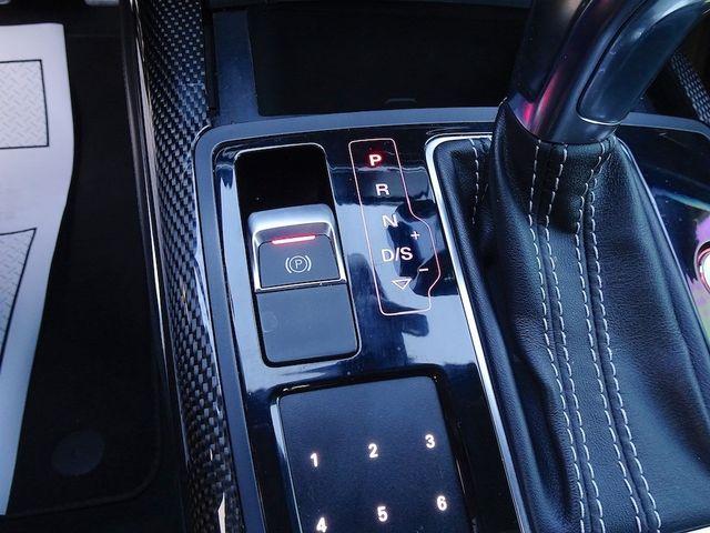 2013 Audi S7 Prestige Madison, NC 28