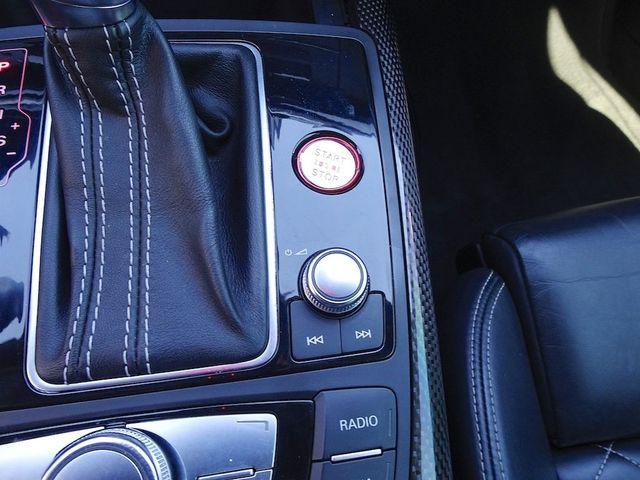 2013 Audi S7 Prestige Madison, NC 29