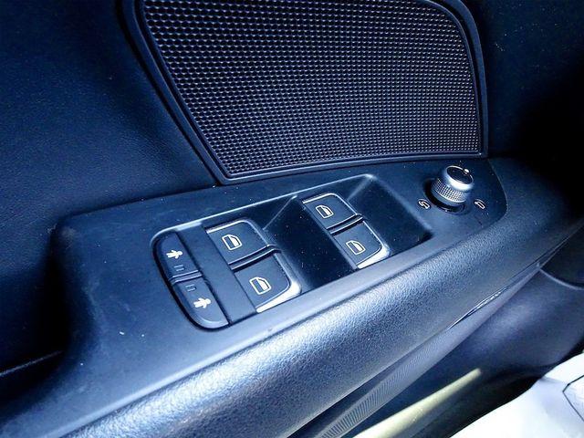 2013 Audi S7 Prestige Madison, NC 31