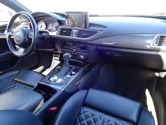 2013 Audi S7 Prestige Madison, NC 47