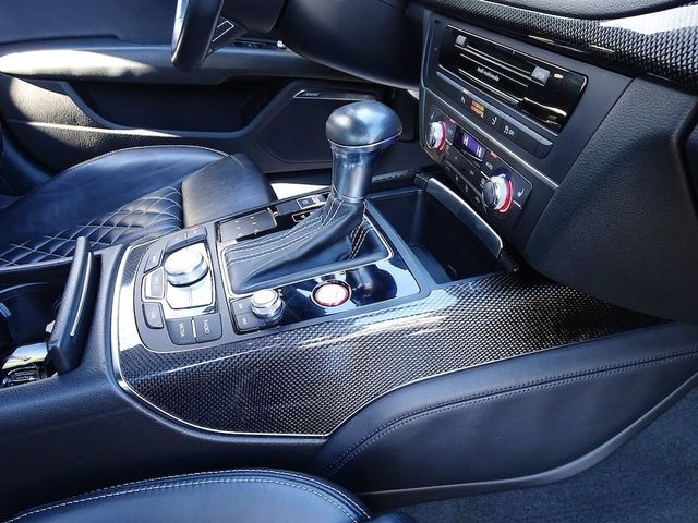 2013 Audi S7 Prestige Madison, NC 52