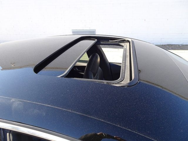 2013 Audi S7 Prestige Madison, NC 53