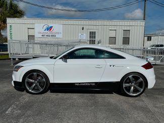 2013 Audi TT RS Longwood, FL