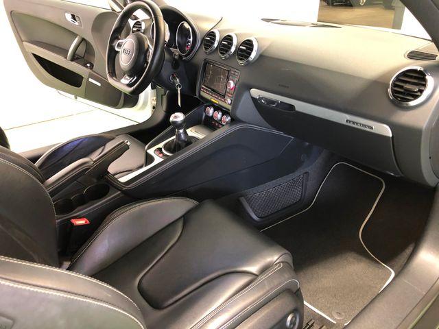 2013 Audi TT RS Longwood, FL 15