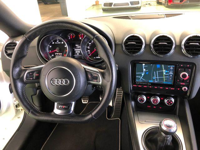 2013 Audi TT RS Longwood, FL 16