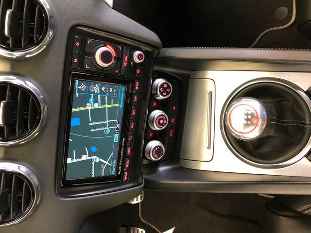 2013 Audi TT RS Longwood, FL 17