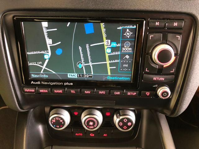 2013 Audi TT RS Longwood, FL 18