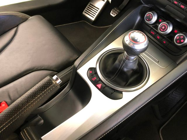 2013 Audi TT RS Longwood, FL 19