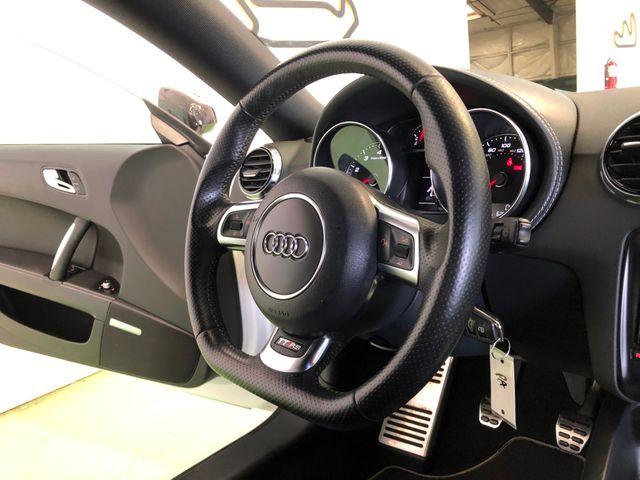 2013 Audi TT RS Longwood, FL 20