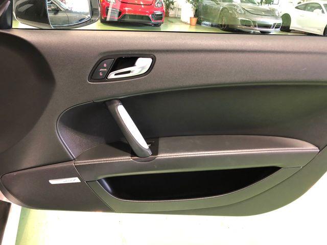 2013 Audi TT RS Longwood, FL 22