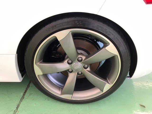 2013 Audi TT RS Longwood, FL 27