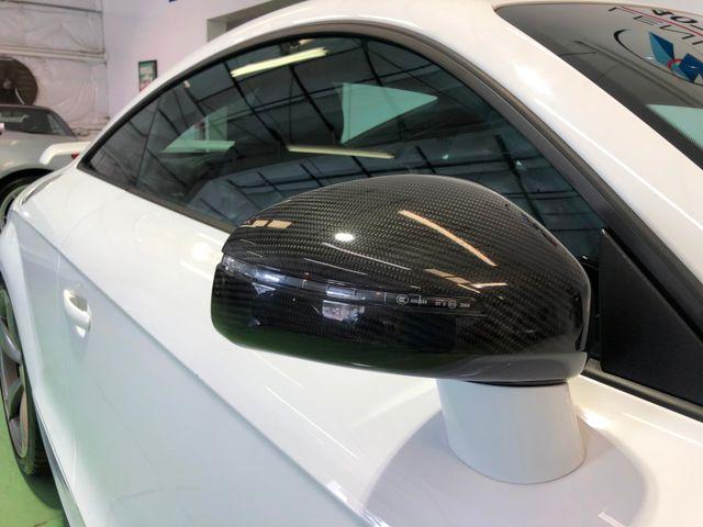 2013 Audi TT RS Longwood, FL 31