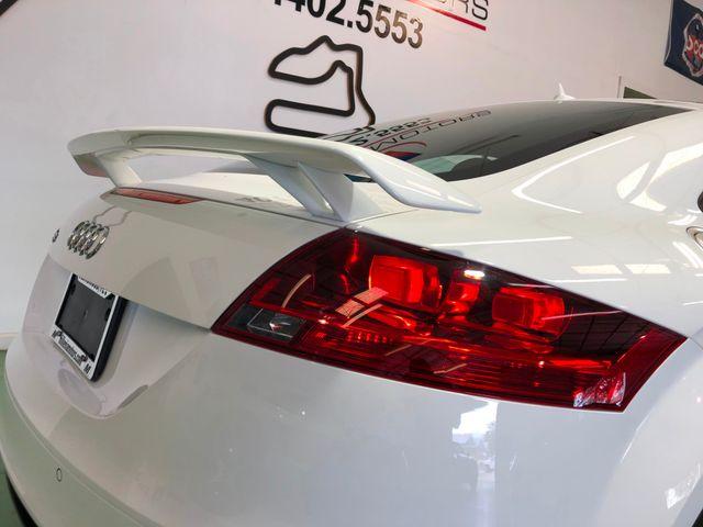 2013 Audi TT RS Longwood, FL 34
