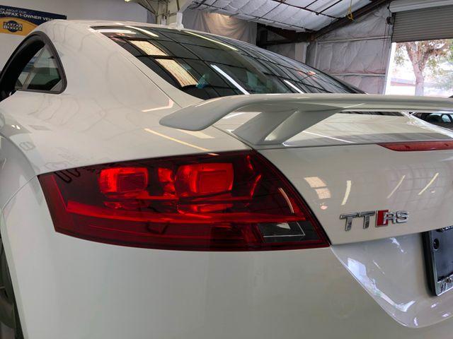 2013 Audi TT RS Longwood, FL 35
