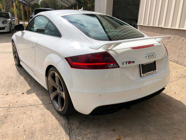 2013 Audi TT RS Longwood, FL 39