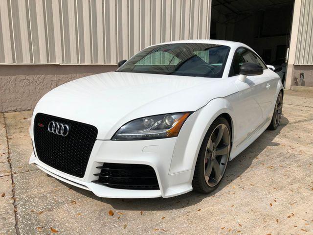 2013 Audi TT RS Longwood, FL 36
