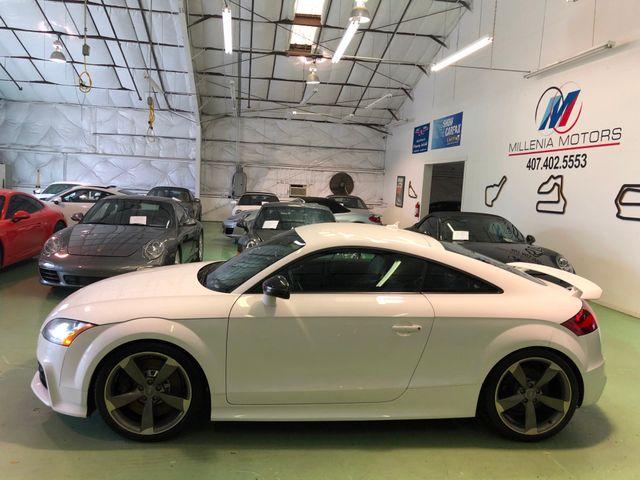 2013 Audi TT RS Longwood, FL 43